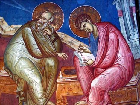 sf-ioan-dictand-evanghelia-lui-procor-decani-monastery